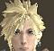 »Cloud Strife«™