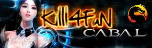 http://forum.cabal.com/image.php?type=sigpic&userid=38396&dateline=137999  1305